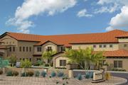 Watermark Retirement Communities