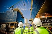 why governance is key to restoring trust in uk infrastructure