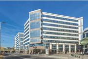 Bnp paribas reim buys paris office asset from tristan episo 3 fund news ipe ra - Bnp paribas birmingham office ...