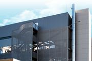 Asterion data centres platform Nabiax