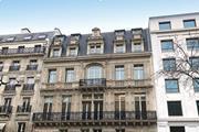 BNP Paribas 8 Rue Kleber