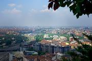 Coima Via Valtellina