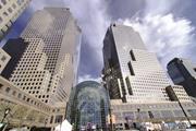 Brookfield Place, New York City