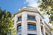 79 Avenue des Champs Elysees