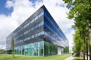 Danone Innovation Centre