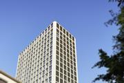 Turmcenter in Frankfurt