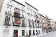 Calle Reyes HM