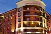 Hampton Inn Hotel in Nashville