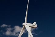 Bango Wind Farm