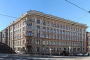 Blackrock office asset in Helsinki