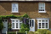 UK Residential