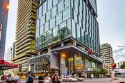 400 George Street in Brisbane