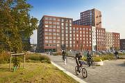 Achmea Dutch Residential Fund