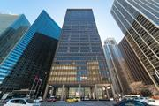 Beacon Capital Partners Eastwacker Chicago