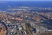 PensionDanmark Aarhus