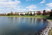 IPT Windham Industrial Center