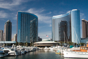 San Diego City Employees To Rebalance Core Real Estate Portfolio News Ipe Ra
