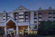 Hyatt Place Atlanta Alpharetta Windward Parkway