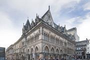 Glasgow City Retail