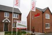 East Midlands Housing Group