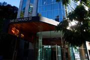 348 Edward Street