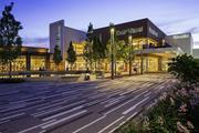 IMI Oak Brook Centre