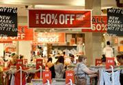 boxing day sales in australia adelaide shutterstock editorial 10041516f