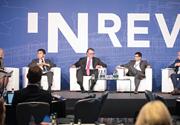 in rev 2018 annual conference