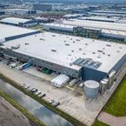 Aviva Investors acquires two logistics assets in the Netherlands - IPE Real Assets