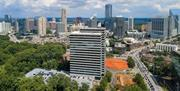 Ilmarinen Buckhead District Asset