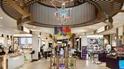 Bond Street Shopping Centre, Chelmsford