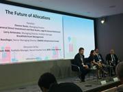 Panel: The Future of Allocation