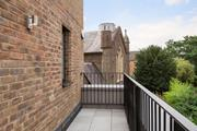 Residential Secure Income, Totteridge Place Development