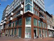 Primonial REIM Netherlands