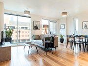 legal general and ppgms first build to rent scheme