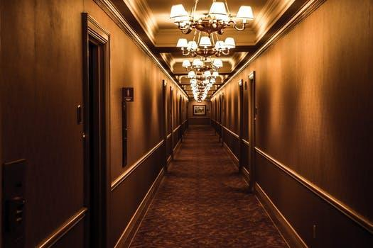Hotel Generic