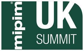 MIPIM UK Summit 2019