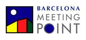 Barcelona Meeting Point