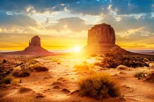 Image result for Arizona Retirement System plans $2.7bn real estate investments by 2023