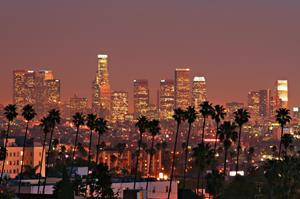 Tag : Los Angeles City Employees' Retirement System | IPE RA