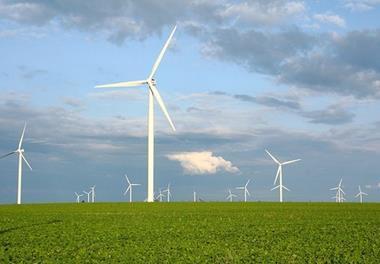 Lal Lal Wind Farm
