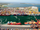 Port Botany was bought in 2013 by a consortium, including IFM Investors, AustralianSuper and Abu Dhabi Investment Authority