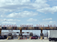 cal perss 3bn infrastructure portfolio includes an investment in the indiana toll road