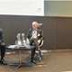the ipf 30th anniversary symposium in london
