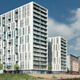 lgim is building housing in salford with dutch pension group pggm