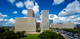 Greenway Portfolio, Houston, Texas