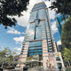 capital tower singapore