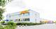 Oxenwood Freight Landsberg DHL