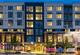 Greystar buys Zig Apartments in Seattle