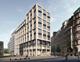 Unilever German HQ Neue Burg 1